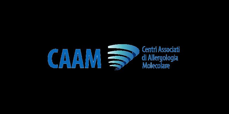 logo_caam