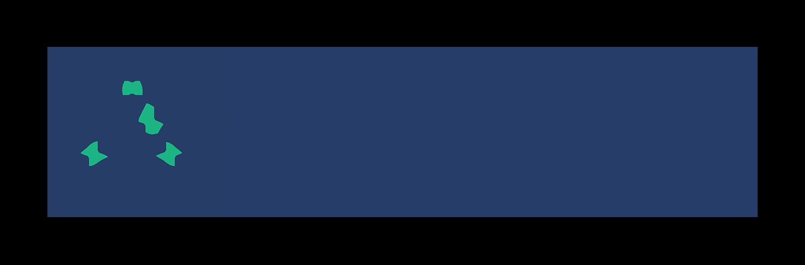 GMT Manila
